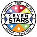 Seven Stars Logo 02